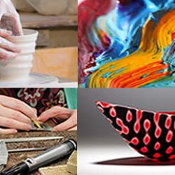 Art Craft Design Waterford Wexford Adult Education Guidance Services